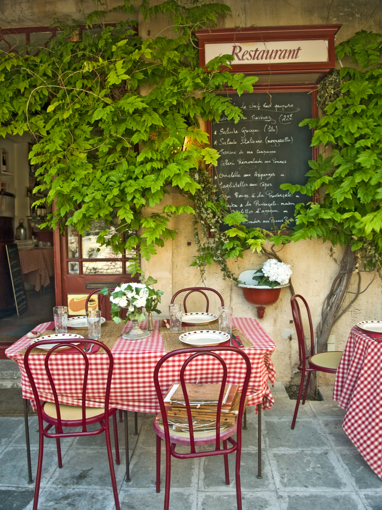 Fabulous Food To Eat In The South Of France South France